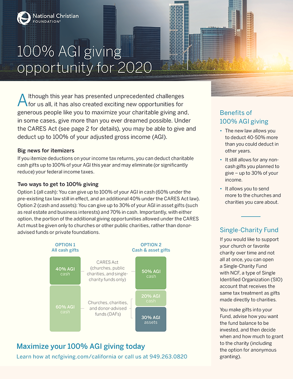 2020_AGI_Giving_Opportunity.tiff