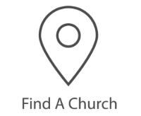 find a church.png