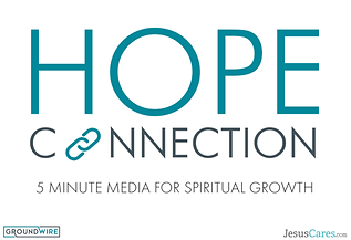 HOPE+CONNECTION Logo.png