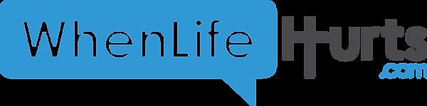 WLH Logo.png