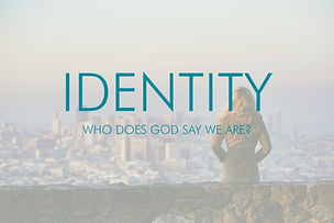 IDENTITY - Connect Group.jpg