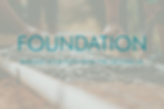 FOUNDATION - Connect Group.png