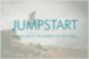 JUMPSTART - Connect Group.png