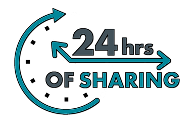 24 Hours of Sharing.png