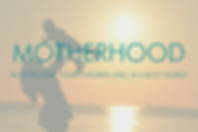 MOTHERHOOD - Connect Group.png