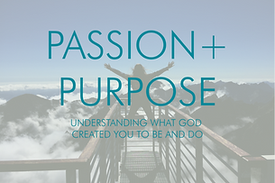 PASSION+PURPOSE - Connect Group.png