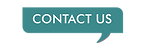 BML CONTACT.png