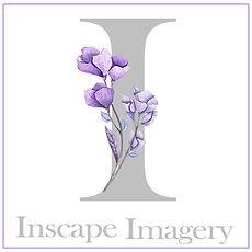 Inscape Imagery Favicon.jpg