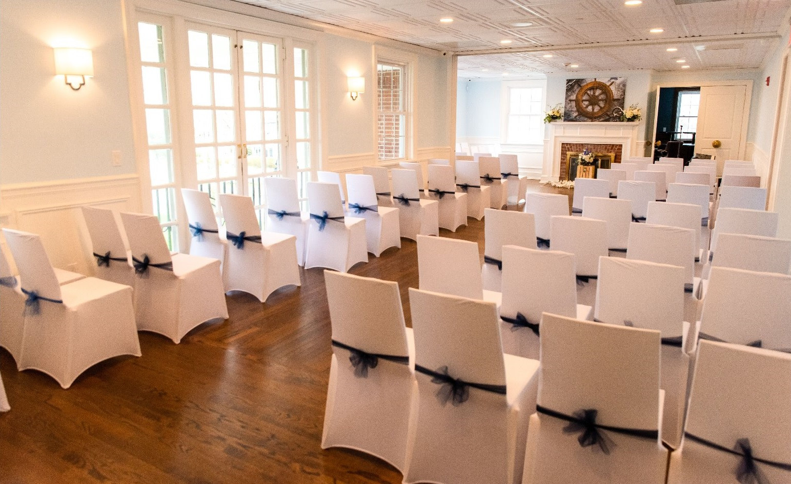 Wedding Ceremony Seating 2.jpg