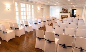Wedding Ceremony Seating 2.jpg
