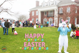 Easter on the lawn.jpg