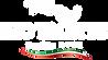 cropped-Rio-Yachts-Logo.png