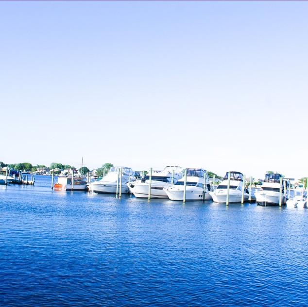 Marina Boats 1.jpg