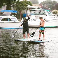 Paddleboarding Instruction.jpg