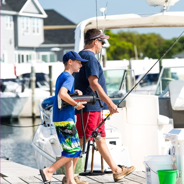 Father Son on Dock.jpg