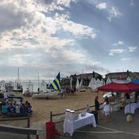 Sailboat Event.jpg