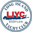 LIYC LOGO_Round_color_print.jpg