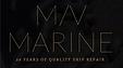 MV Marine.png