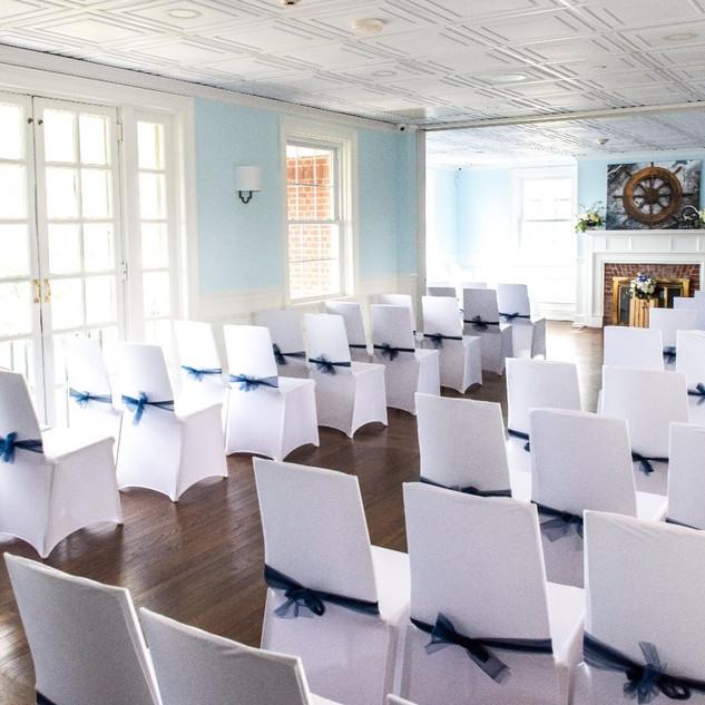 Wedding Ceremony Seating.jpg