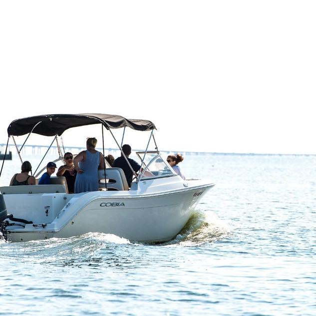 Boating.jpg