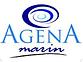 Agena Marin.png