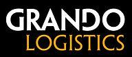 Grando-Logo-DEF.jpg