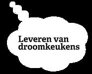 Leveren-van-Droomkeukens-V2.png