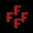 FFFF-loggaRöd1_Rityta_1_kopia.png