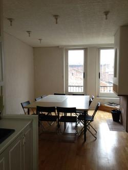 Bt immobilier 1 bis rue viala 2e 5
