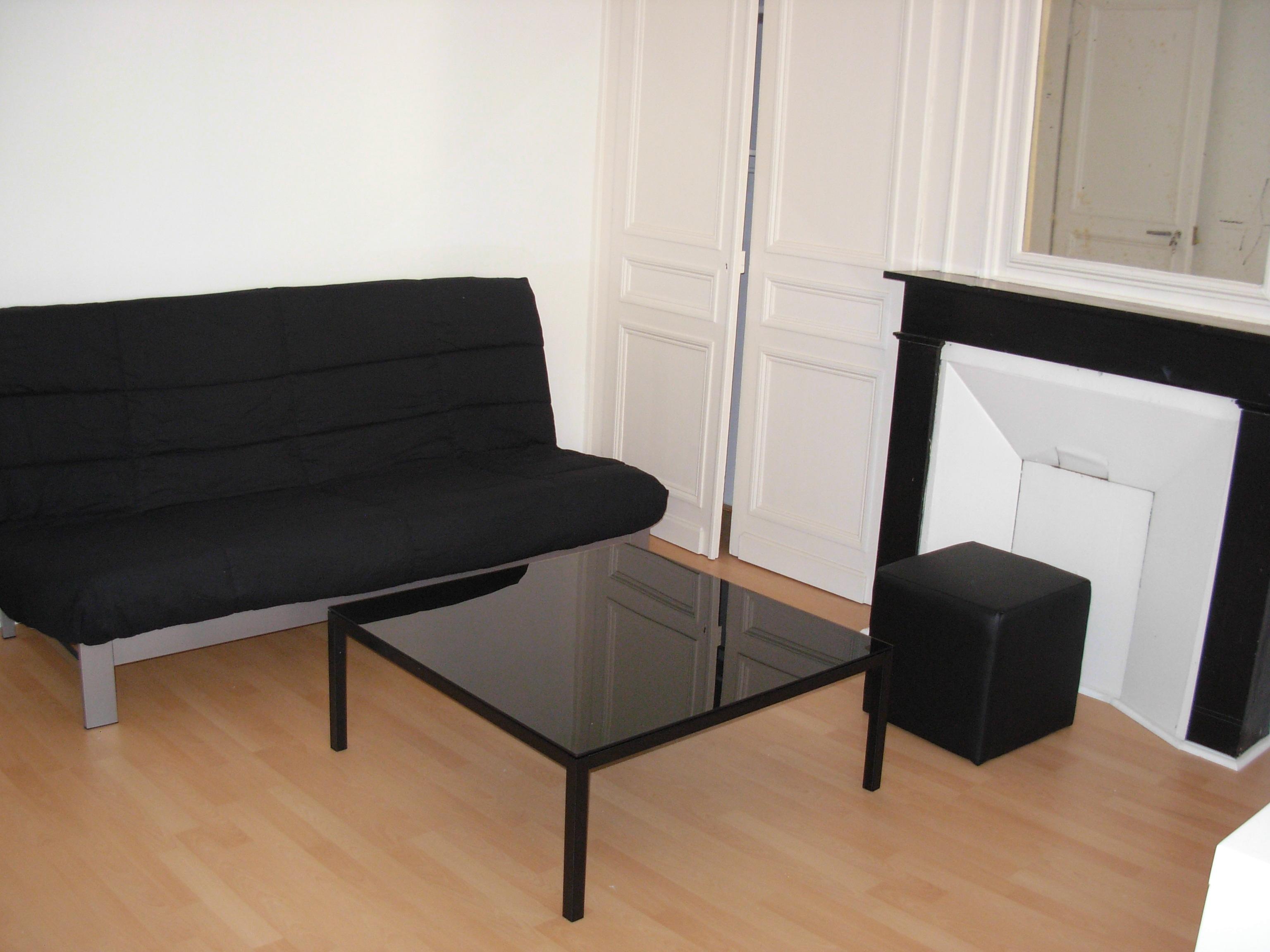 Bt immobilier 62rue Jean Jaurés 2e 3
