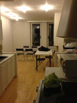 Bt immobilier 1 bis rue viala 2e 4
