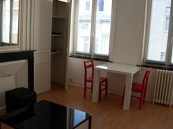 Bt immobilier 20 Maire andré 2erue 1