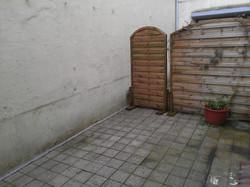 bt immobilier 10bis rue flandres 7