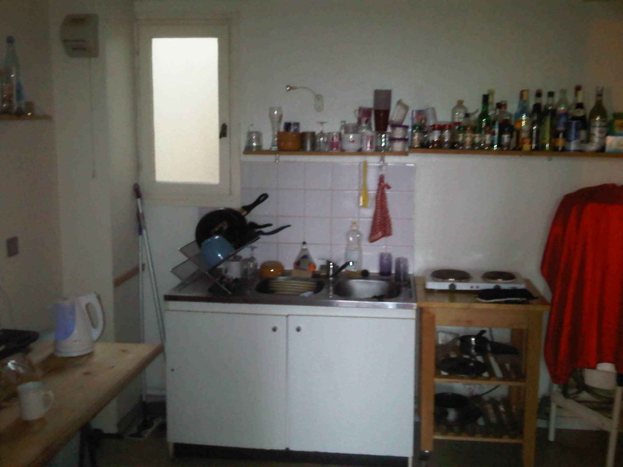bt immobilier 3 rue thionville 2e 5