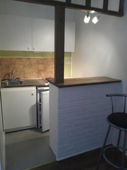 bt immobilier 10bis rue flandres 1