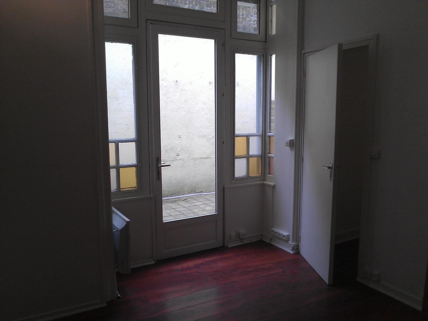 bt immobilier 10bis rue flandres 3