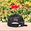 Thumbnail: Black Suede Rose