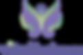 VitalBalance_Logo.png