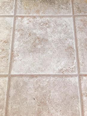 Flooring 5.JPEG
