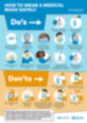 masks-infographic---final.png