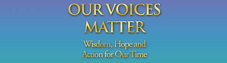 Our voices matter.png