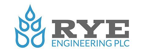 Rye Engineering PLC.jpg