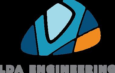 LDA Logo 2018 4C-Promotions.png