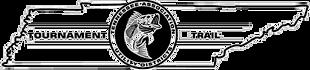 Tournament Logo (2).png
