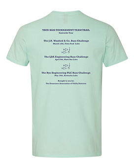 Back Side of Shirt.jpg