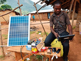 Africa-electricity.jpg