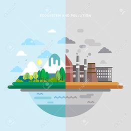 123339004-ecology-cartoon-comparative-co