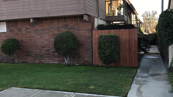 387 W. Wilson Street Costa Mesa, CA 92627