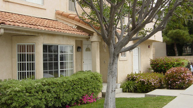 8111 Newman Avenue Huntington Beach, CA 92647