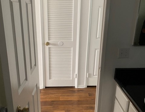 2+1.5 Townhouse - 950 sq.ft.